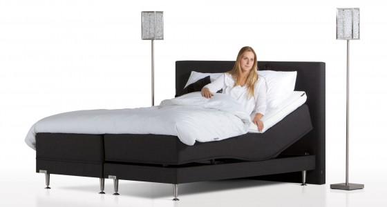 Verbruggen Slaapkamers » Portfolio Tag » caresse slapen
