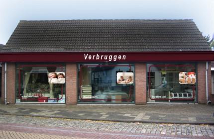 Awesome Verbruggen Slaapkamers Images - Trend Ideas 2018 ...