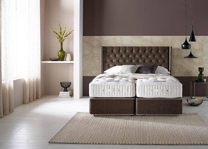 somnus bed