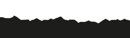 Verbruggen Slaapkamers Vlijmen Logo