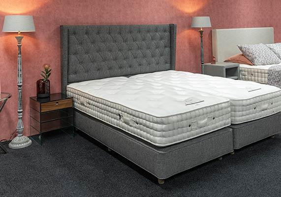 betaalbaar goed matras
